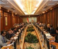«الوزراء» يعلن بشرى لطلاب الثانوية العامة والأزهرية بشمال سيناء