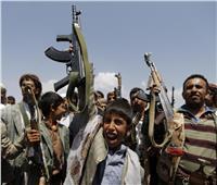 البرلمان العربي يطالب بالتحقيق في تجنيد ميليشيا الحوثي لأطفال اليمنإجباريًا