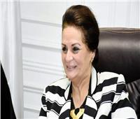 محافظ البحيرة: «أتوقع أن تكون دمنهور عاصمة ثانية لمصر»