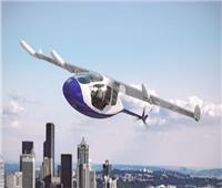فيديو| «رولز رويس» تصنع «سيارة طائرة»