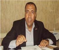 أستاذ العلوم السياسية: قطر سبب التصعيد الإسرائيلي في غزة