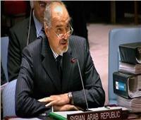 سبوتنيك: لا تغييرات في وفد الحكومة السورية لمؤتمر «سوتشي»