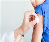 «الصحة» تطرح تطعيم جديد ضد شلل الأطفال «الأحد»