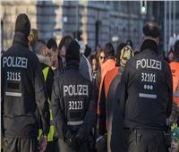 عائلة المصري المتهم بقتل ابنته في ألمانيا: «ابننا شخص مسالم»