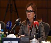 شركات أمريكية تعلن رغبتها في ضخ استثمارات جديدة بمصر