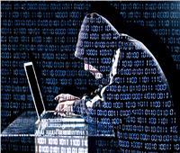 سرقة بيانات 1.5 مليون شخص بسنغافورة بينهم رئيس الوزراء