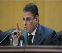 الدفاع يطلب التأجيل لمناقشة ضابط الأمن الوطني بـ«أحداث الإرشاد»