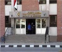 صحة المنيا : خطة لتحويل مستشفى البيهو لمعهد فنى بسمالوط