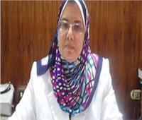 إحالة 13 موظفًا للتحقيق بسبب الإهمال بقرية البرجاية بالمنيا