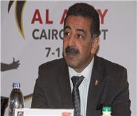 «استئناف القاهرة» تقضي باستمرار الاتحاد المصري لكرة السلة في عمله