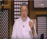 فيديو| الجندي يعلق علي أزهري قرأ الفاتحة على أنغام الموسيقى
