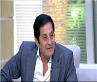 خبير مروري يكشف عقوبة دينا الشربيني وياسمين رئيس بسبب «كيكي»