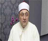 بالفيديو.. خالد الجندى عن انتشار الشائعات: أمر عظيم عند الله