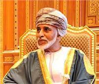 السلطان قابوس يهنئ السيسي بذكرى ثورة 23 يوليو