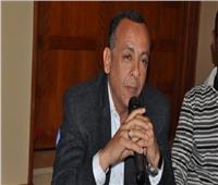 مصطفى وزيرى : أكفأ المرممين الأثريين في العالم هم المصريين