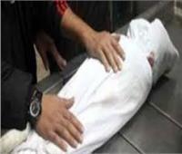 القبض على طفل قتل آخر برصاصة بالخطأ في الأميرية