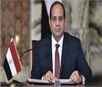 رئيس البرلمان العربي يهنئ مصر رئيساً وحكومة وشعباً في ثورة 23 يوليو