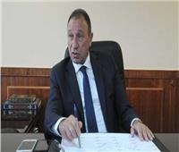 «الخطيب» يجتمع بالأجهزة الفنية لقطاع الناشئين بمدينة نصرغدًا