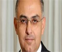 اشرف سلطان:  تحريك أسعار الغاز لم يتأخر بل أخذ وقته من أجل الدراسة