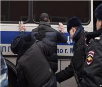 روسيا تعتقل موظفا حكوميا بتهمة نقل معلومات سرية لإحدى دول «الناتو»