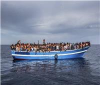 بعد إيطاليا.. تونس ترفض استقبال سفينة لإنقاذ المهاجرين