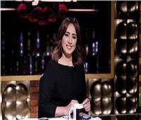 غدًا.. رشا نبيل تفتح ملف الجرائم الأسرية في «مصر النهارده»