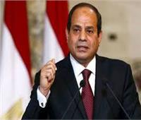 «السيسي» يفتتح عدد من المشروعات القومية الكبرى في قطاع الكهرباء..غدًا