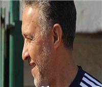 الفيفا ينعي عبد الرحيم محمد في برقية عزاء إلى أبو ريدة