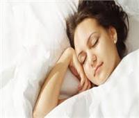تعرف على طقوس النوم العميق