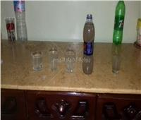 فيديو| بعد القليوبية.. «المياه الملوثة» في قرى كفر الشيخ