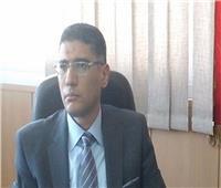 رئيس «القاهرة الجديدة» يكشف أسباب غرق مطعم بالتجمع الخامس