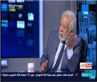 بالفيديو| خبير اقتصادي: السوق يجب أن تكون 50% من منتجاته مصرية