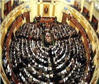 نواب «البرلمان» يطالبون مدبولي بالإفصاح عن مصادر تمويل برنامج الحكومة