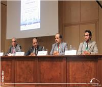 الإعلان عن جائزة عبد اللطيف الفوزان لعمارة المساجد الإسلامية