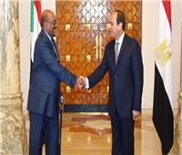 خبراء إعلام: ميثاق الشرف المصري السوداني يزيد الاستقرار ويمنع التجريح