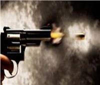 النيابة تبدأ التحقيق في مصرع أمين شرطة بإمبابة