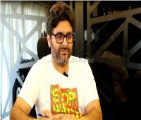 فيديو  وليد منصور يكشف لـ«بوابة أخبار اليوم» خريطة حفلات الصيف