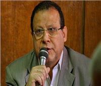 مجدي البدوي: نعمل لصالح حقوق العمال ولن نسمح بتفتيت الاتحاد العام
