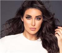 ياسمين صبري : خرجت من ليلة هنا وسرور برباط صليبي