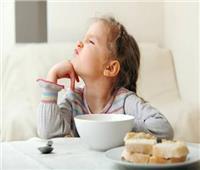 9 نصائح ذهبية تساعد على فتح شهية طفلك للطعام