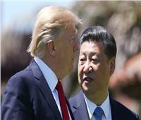 الرئيس الصيني: «بريكس» يجب أن ترفض بحزم النزعة الانفرادية لترامب