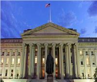 أمريكا تفرض عقوبات على أفراد وكيانات على صلة بأسلحة سوريا الكيماوية