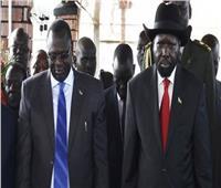 حكومة جنوب السودان والمعارضة الرئيسية توقعان اتفاق سلام