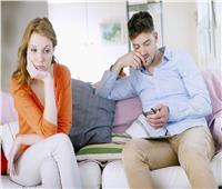 6 نصائح لتجنب الملل في الحياة زوجية.. احذري هذه الكلمات