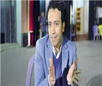 «الحياة» تعرض برومو مسلسل «سرايا حمدين» تمهيدًا لعرضه