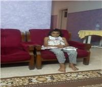«التدخل السريع» ينقذ سيدة وأطفالها من المصير المجهول