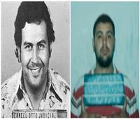 مصير واحد .. زيد إسماعيل .. النسخة اللبنانية من «بابلو إسكوبار»