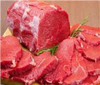 ضعي اللحوم الحمراء في زيت الزيتون وعصير العنب للوقاية من السرطان
