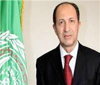 الجامعة العربية والأمم المتحدة توقعان خطة عمل «الأوضاع الإنسانية» بالمنطقة