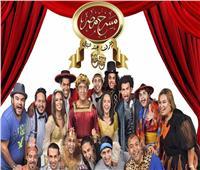 رواد المسرح يهاجمون «مسرح مصر»